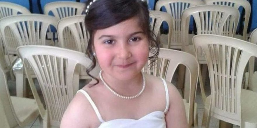 Rabia Naz Vatan için Anayasa Mahkemesi'ne başvuru
