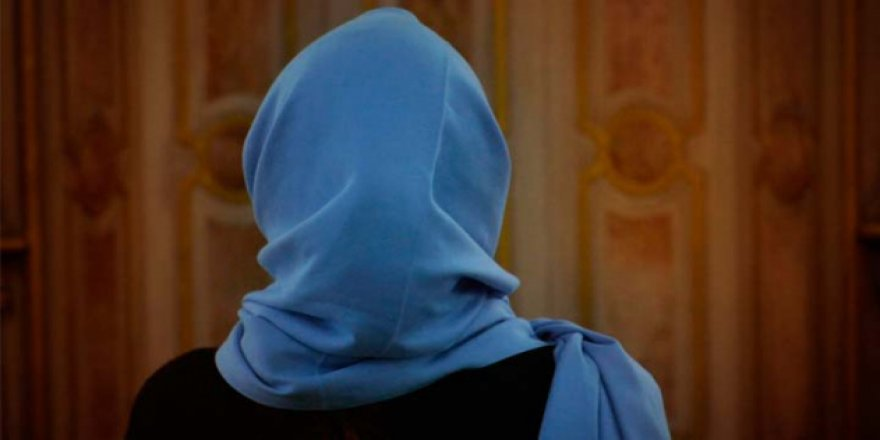 Fransa'daki İslam karşıtlığı bu kez kendini parlamentoda gösterdi