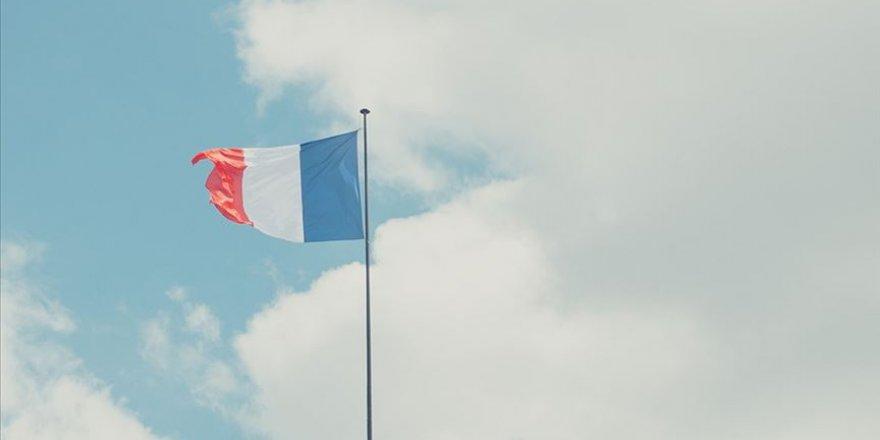 Fransa'nın Fildişi Sahili Büyükelçisi cinsel taciz suçlamasıyla geri çağrıldı