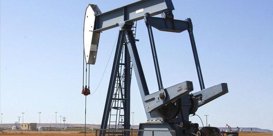 Libya Petrol Kurumu, petrol tesislerindeki mücbir sebep halini kaldırdığını duyurdu