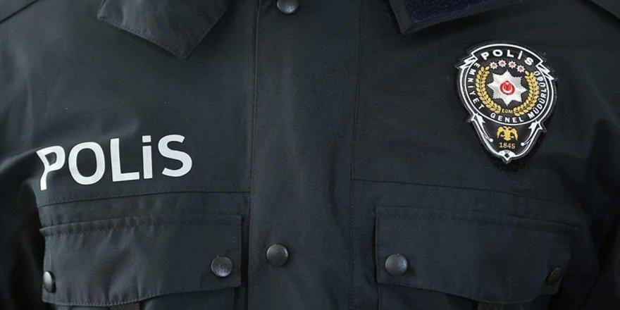 Türkiye'de polisin şiddeti artarken hukuka güven de hızla azalıyor