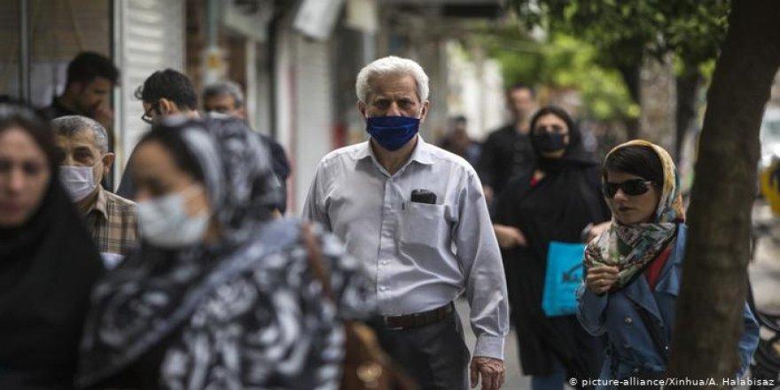 İran'da alzaymır hastalığındaki artış yüksek