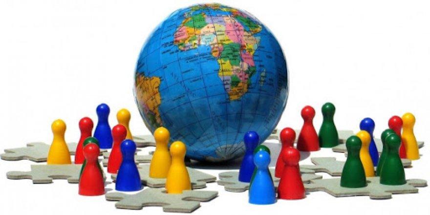 Dış politikada 'ulusal çıkar'ı tek ölçü edinenlerin çelişkileri