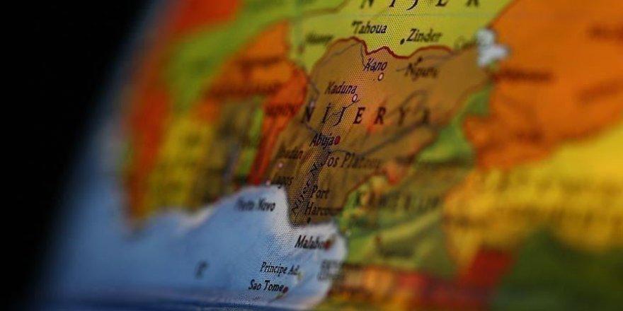 Nijerya'da cinsel istismarda bulunanlar hadım edilecek