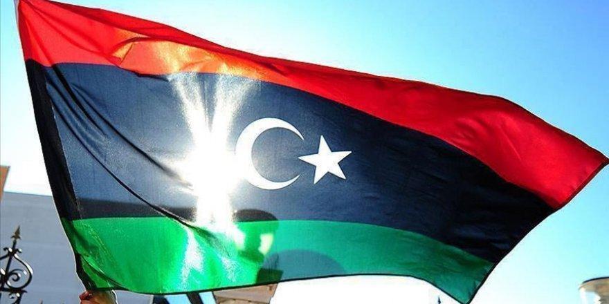 Fas'taki Libya Diyalog Toplantısı 27 Eylül'de yeniden başlayacak