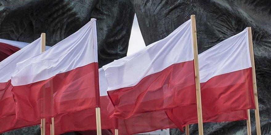 Polonya, Belarus Cumhurbaşkanı Lukaşenko'nun meşruiyetini tanımıyor