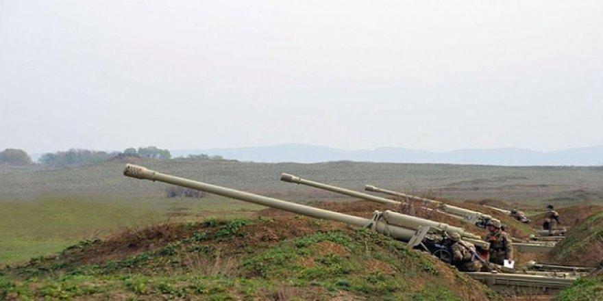 Azerbaycan-Ermenistan temas hattında gergin bekleyiş sürüyor