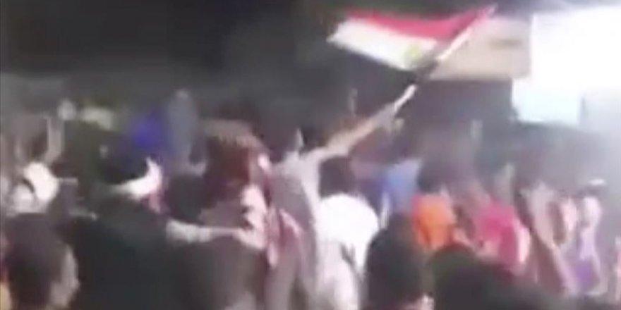 İhvan: Sisi karşıtı gösterilerde 3 kişi hayatını kaybetti