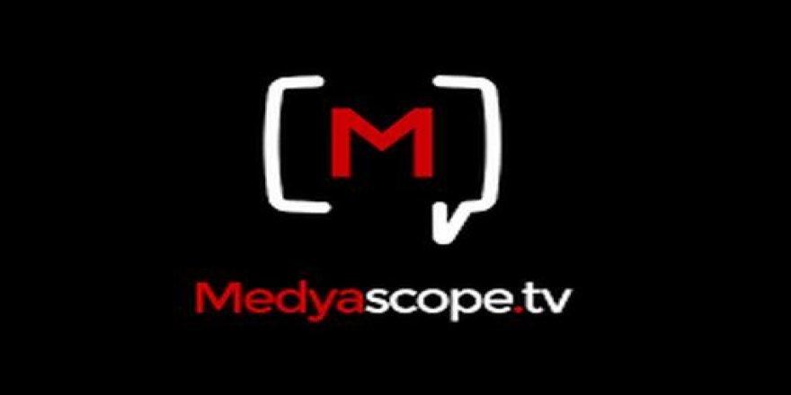 Ruşen Çakır'ın Medyascope'u asparagas İslamcılık hikayeleri yazmaya devam ediyor!