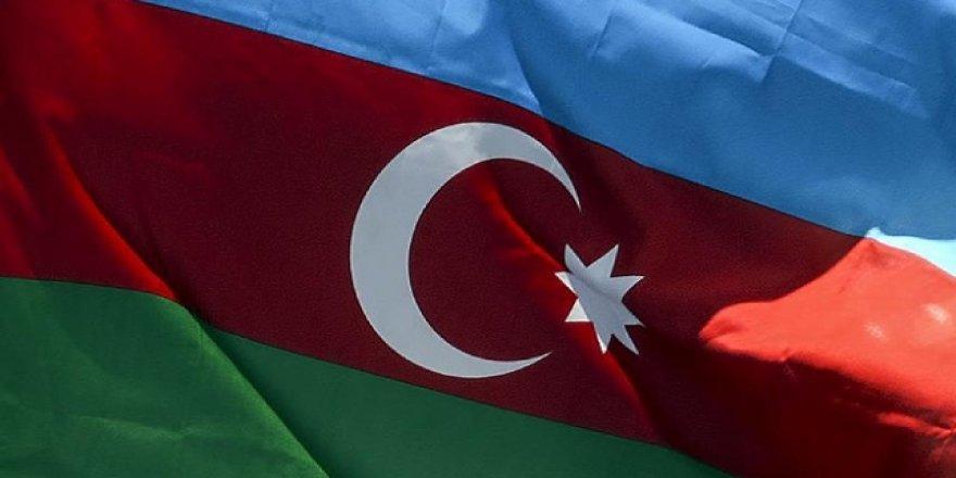 Azerbaycan'dan, Ağdere'deki Ermeni birliğe 'teslim olun' çağrısı
