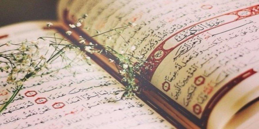 Kur'an'a göre nebi ve resul ayrımı