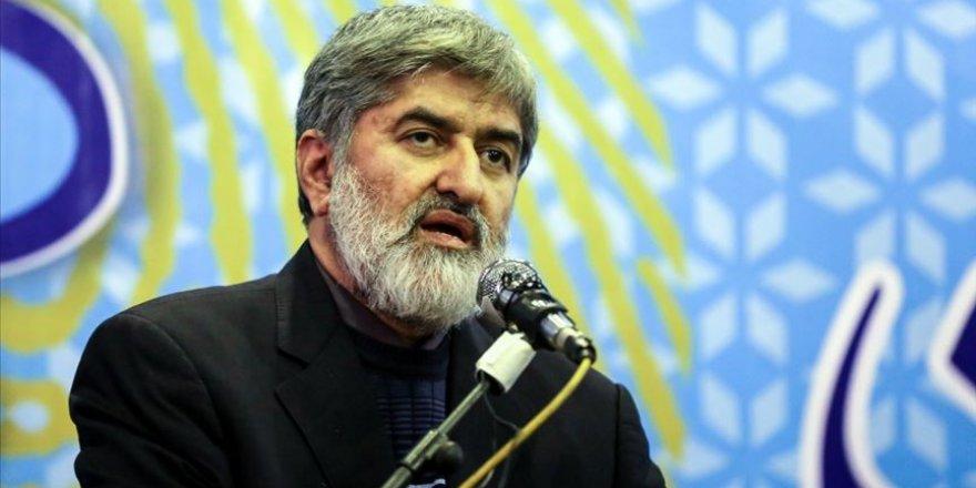Mutahhari'den İran yönetimine Karabağ uyarısı