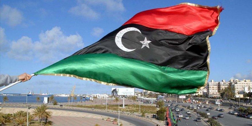 Fas'taki Libya görüşmeleri ülkeyi krizden çıkarabilir mi?