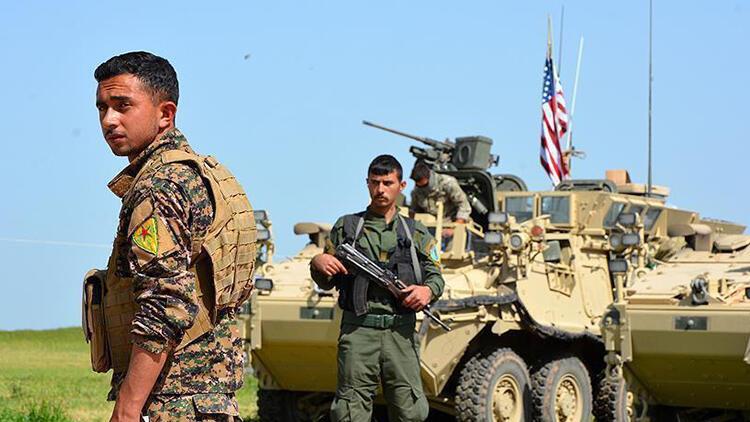 YPG/PKK, Deyrizor'un sakinlerini yakıtsız bırakıyor