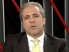 Şamil Tayyar'dan Mehmet Haberal Tepkisi