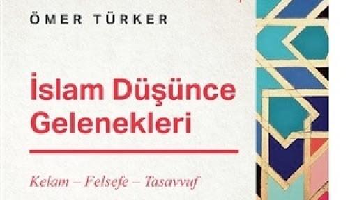 İslam Düşünce Gelenekleri                      (Kitap Kritik)