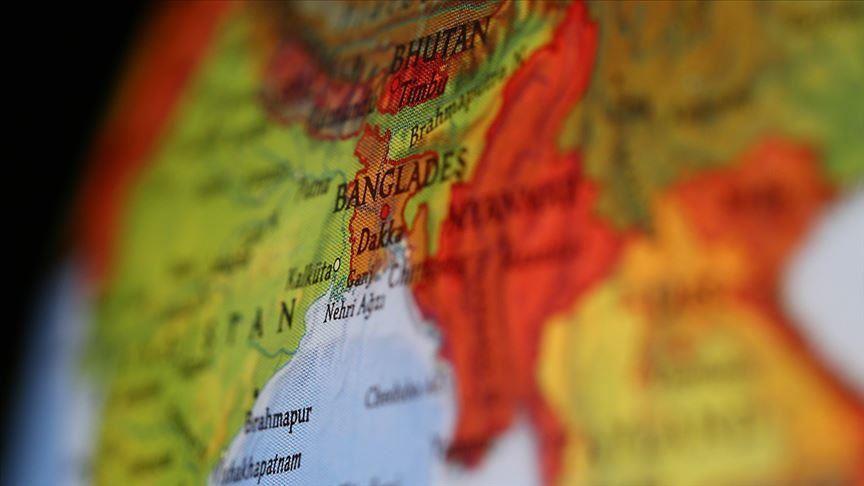 Bangladeş tecavüz suçuna idam cezası getirmeye hazırlanıyor