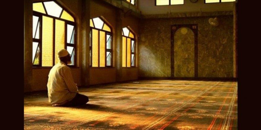 Biz Müslümanlar namazımızı niçin böyle kılarız?