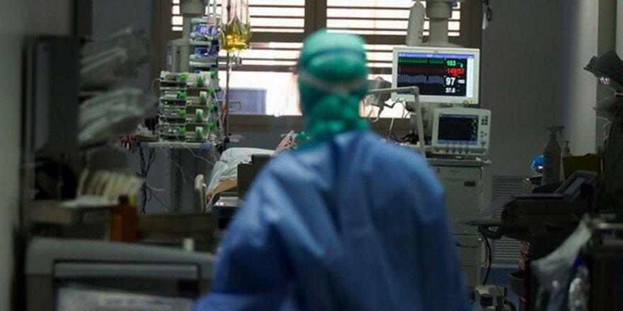 Koronavirüste bir ilk: İkinci kez virüse yakalanan kişi öldü