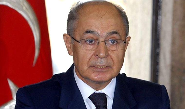 Ahmet Necdet Sezer'de değişen bir şey yok