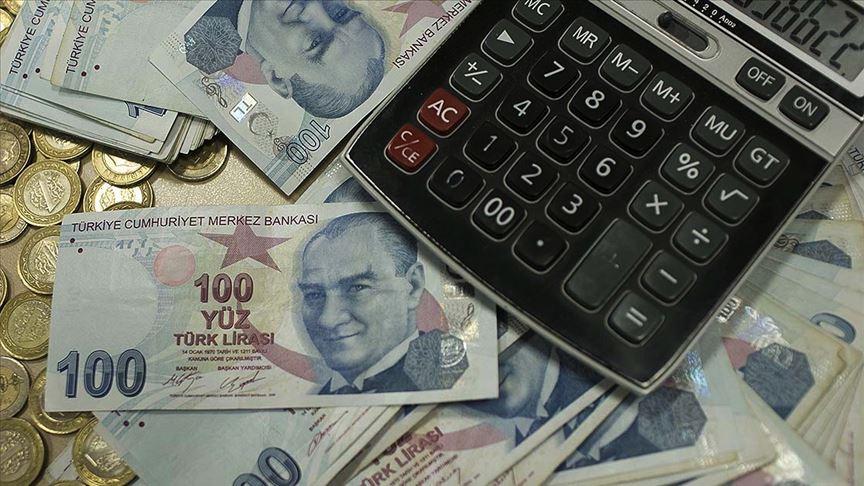 Ocak-Eylül döneminde 1 milyon 998 bin 541 gayrimenkul satışı gerçekleşti