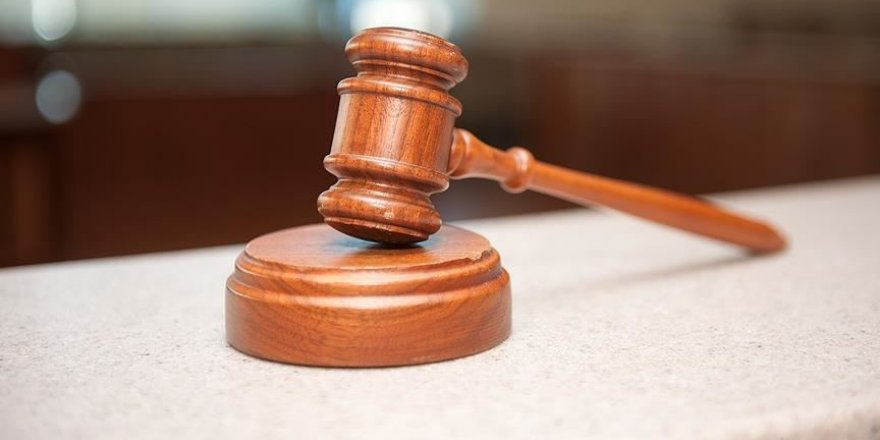 Süresiz nafaka mağdurlarından yasal düzenleme talebi