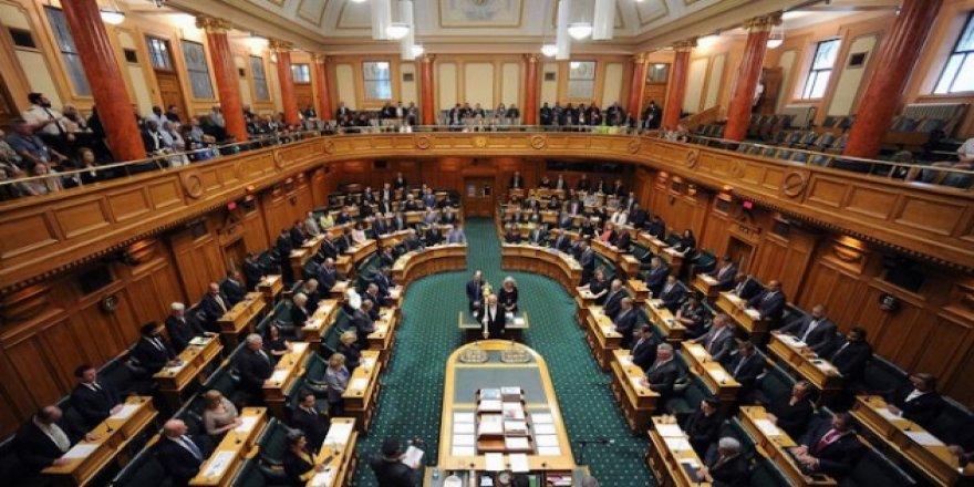 Eritreli mülteci, temizlikçi olarak geldiği Yeni Zelanda'da milletvekili oldu