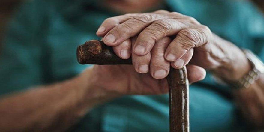 Bakım merkezlerinde ağır engelli ve gelir şartı kaldırıldı