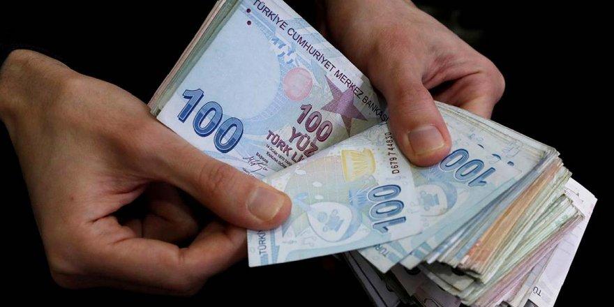 Vergi borçları için yeni düzenleme: 18 taksit imkanı getirilecek
