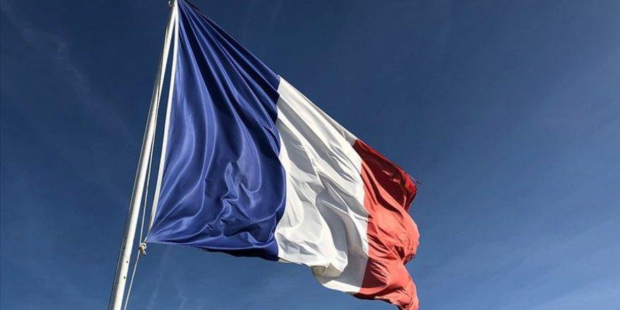 Fransa İslamofobi ile Mücadele Kolektifi güvenlik nedeniyle çalışmalarını ülke dışında sürdürecek