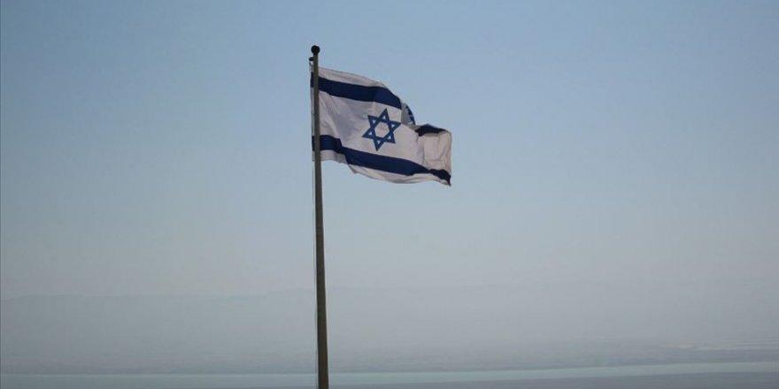 Siyonist İsrail'den İslam karşıtı tutumuyla Müslümanların tepkisini çeken Fransa'ya destek