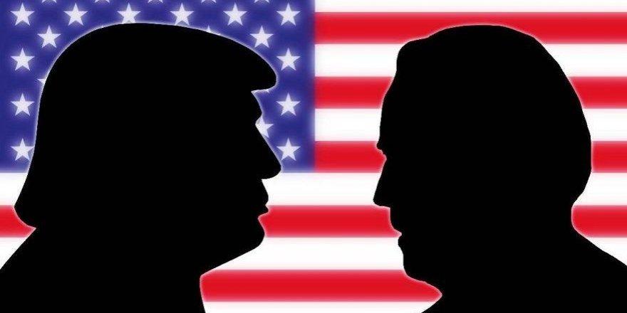ABD Seçimleri: Trump'ın muhtemel hezimeti Aşırı Sağ'ı nasıl etkiler?