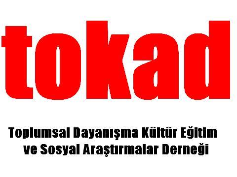 TOKAD: Hakkari Saldırısını Kınıyoruz!