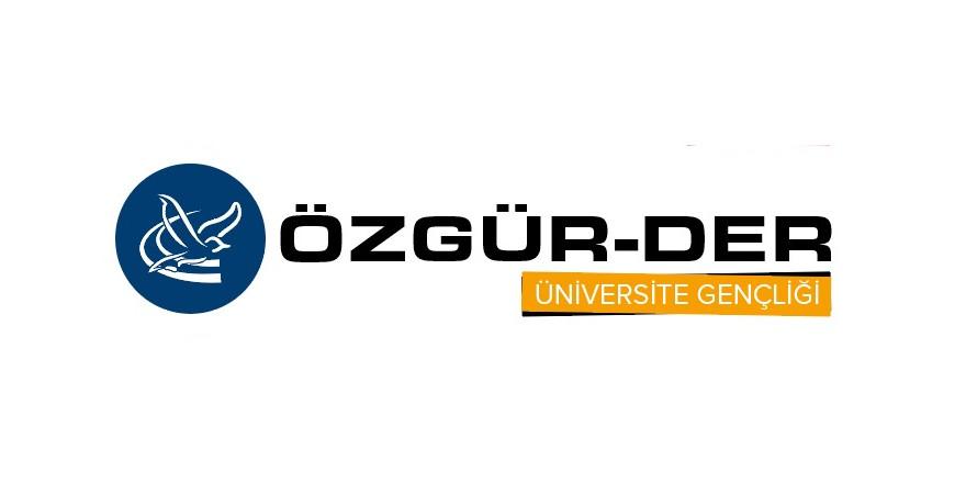 Özgür-Der Üniversite Gençliği online derslere başlıyor!