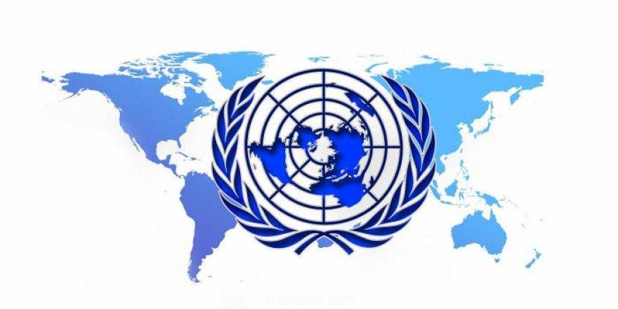 Birleşmiş Milletler'den tüm dinlere ve inançlara karşılıklı saygı çağrısı