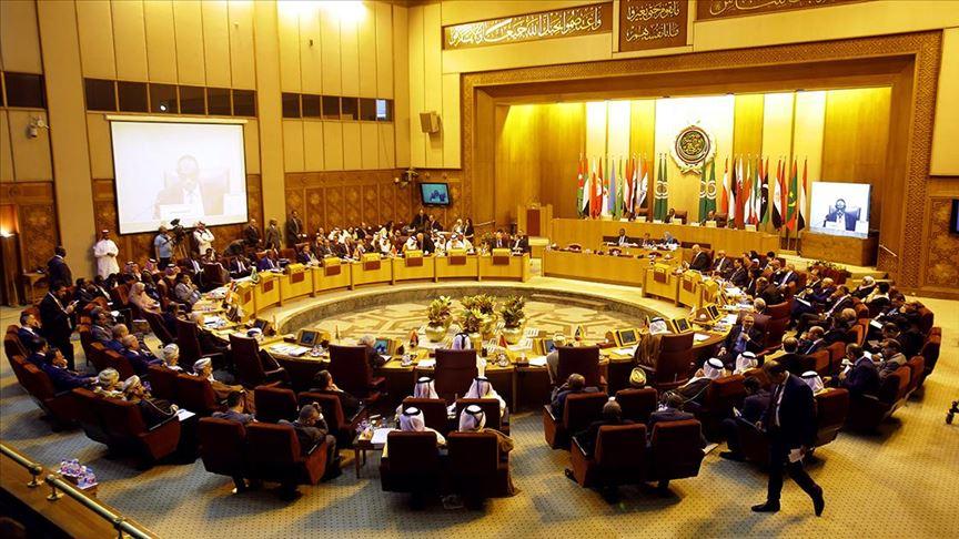 İslam ve Araplar, Arap Birliği'ni nasıl ilgilendiriyor?