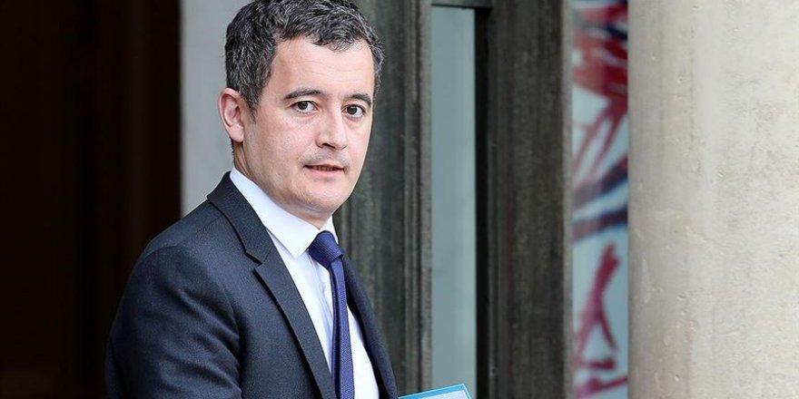 Fransa, Ülkü Ocakları'nın ülkedeki faaliyetlerinin yasaklanacağını duyurdu