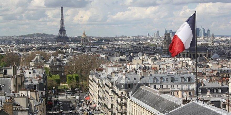 Uluslararası Af Örgütü: Fransa'daki terör karşıtı önlemler, insan hakları endişesi oluşturuyor