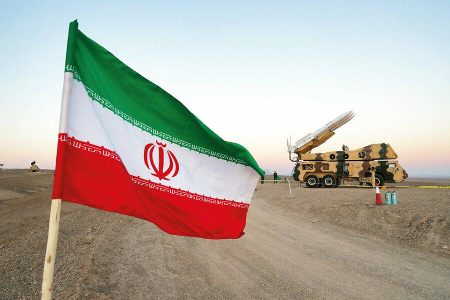 İran'ı Karabağ'da ne Şii mezhepçiliği, ne de Fars milliyetçiliği kurtaracak