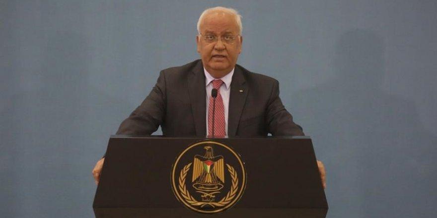 FKÖ Genel Sekreteri Ureykat koronavirüsten hayatını kaybetti