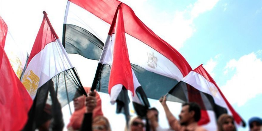 Suudi Arabistan Kıdemli Alimler Konseyine 'İhvan' tepkisi