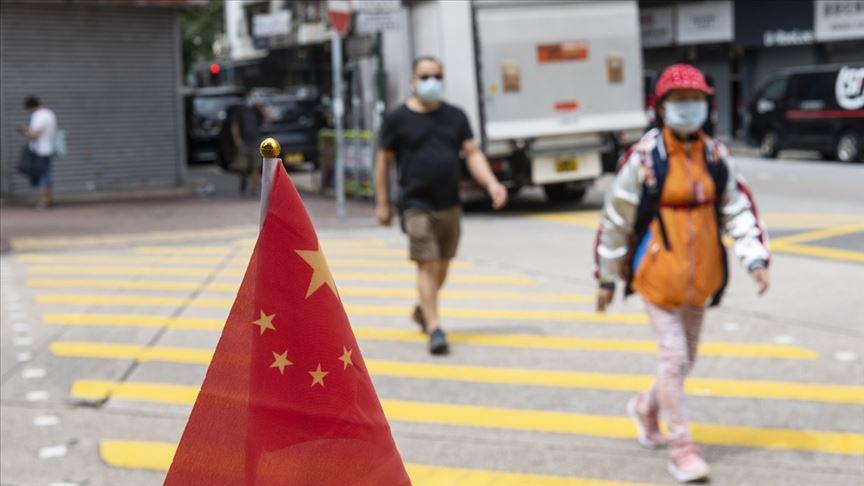 NASA: Çin roket konusunda sorumluluğunu yerine getirmedi