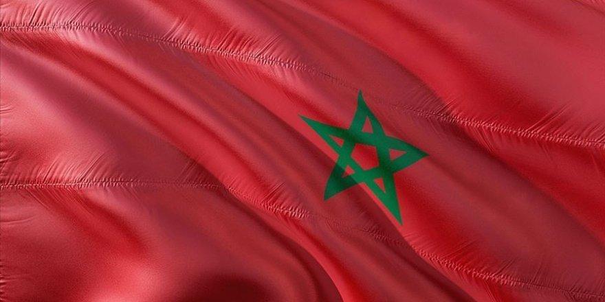 Fas ile Cezayir arasındaki Batı Sahra sorununda ipler geriliyor