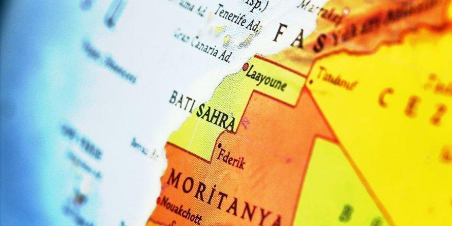 'Batı Sahra Sorunu' 45 yıldır çözülmeyi bekliyor