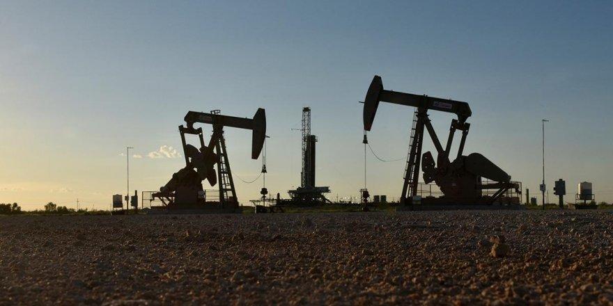 Türkiye'den Rusya'yı kaygılandıran doğal gaz hamlesi