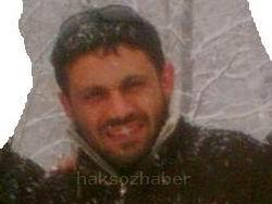 Enver Aydemir Özgürlüğüne Kavuşuyor!
