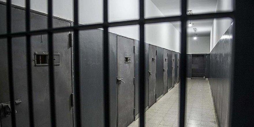 Afganistan bazı Pakistanlı mahkumları serbest bırakacak