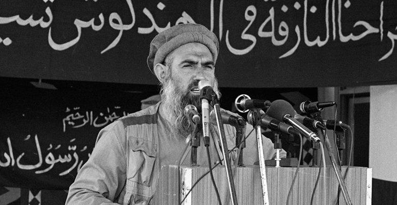 Filistin'den Peşaver'a: Abdullah Azzam