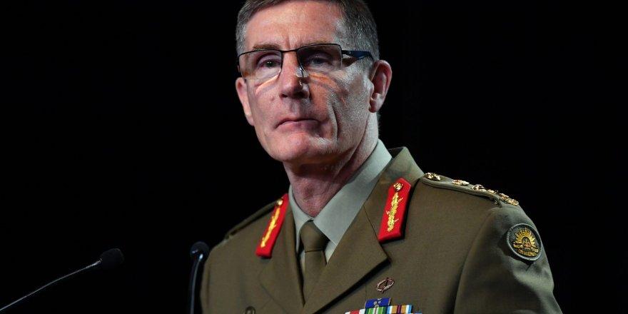 39 Afgan sivili öldüren Avustralya askerlerine soruşturma