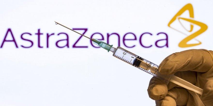 AstraZeneca'dan dozaj hatası itirafı